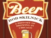 beer_mech.indd