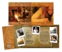 gwynfarley-cdart-collage