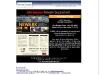 newarkissue-emaillow