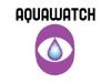 aqua-nj-logo