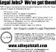 legalstaff-lawweek-ad