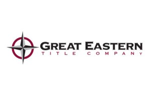 greateastern-nj-logo