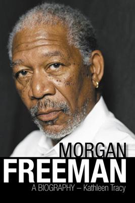 freeman_mechanical.indd