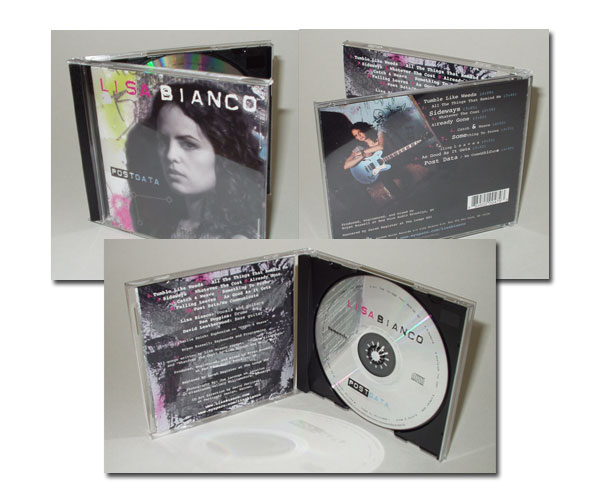 lisabianco-cd-collage