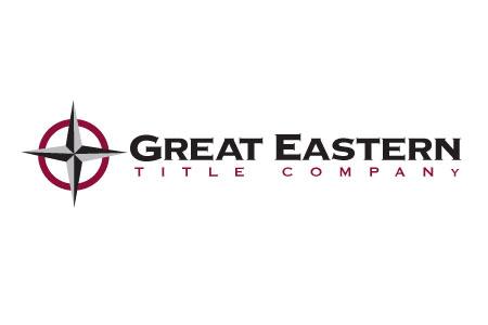greateastern-nj-logo