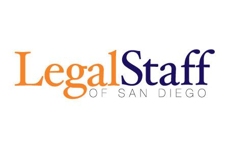 legalstaff-nj-logo
