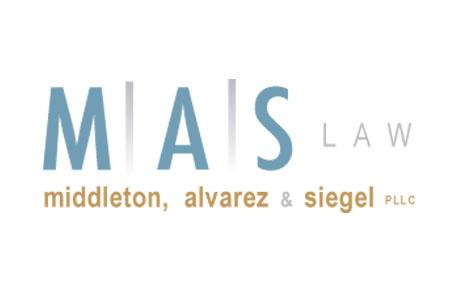 mas-nj-logo_0