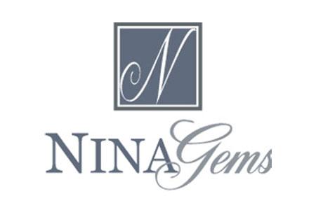 ninagems-nj-logo_0