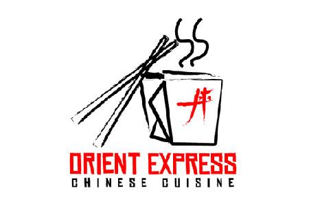 orient-nj-logo