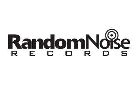 random-nj-logo