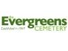 evergreens-nj-logo