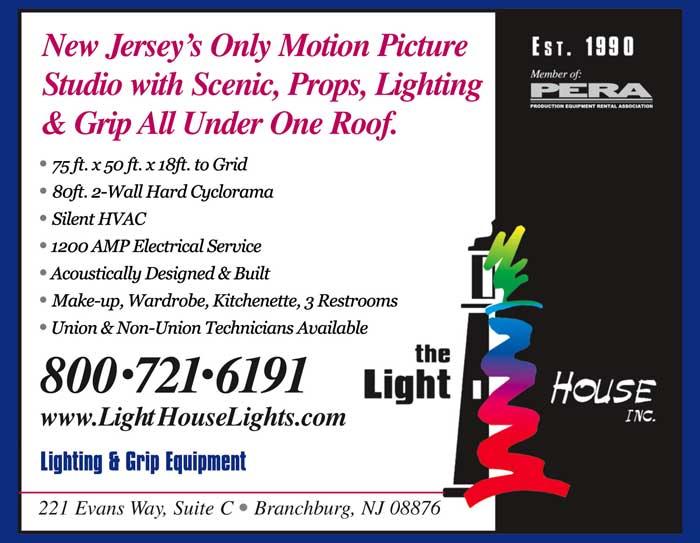 lighthousehalfpageprintad