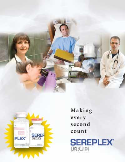 sereplex-graphic-design-nj-2