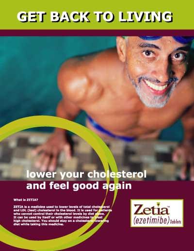 Zetia NJ print ad