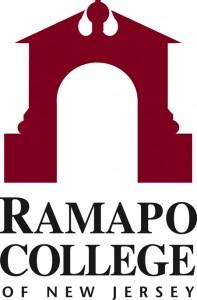 RamapoLogoVertical2