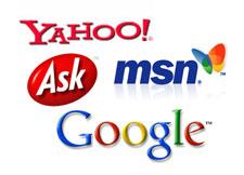 NJ SEO, SEO NJ, New Jersey SEO, SEO New Jersey, NJ Search Engine Optimization, New Jersey Search Engine Optimization